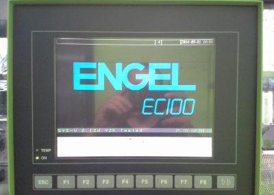 EC 100