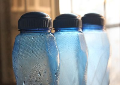 bottle-166406_960_720