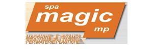 magiclogo300x1001