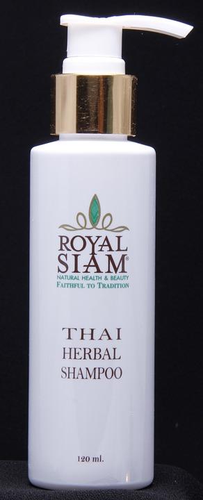 shampoo-353516_960_720
